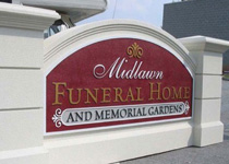 Midlawn Funeral Home