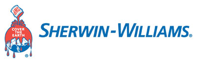 Sherwin-Williams Paints